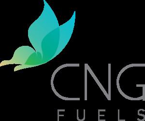 CNG Fuels